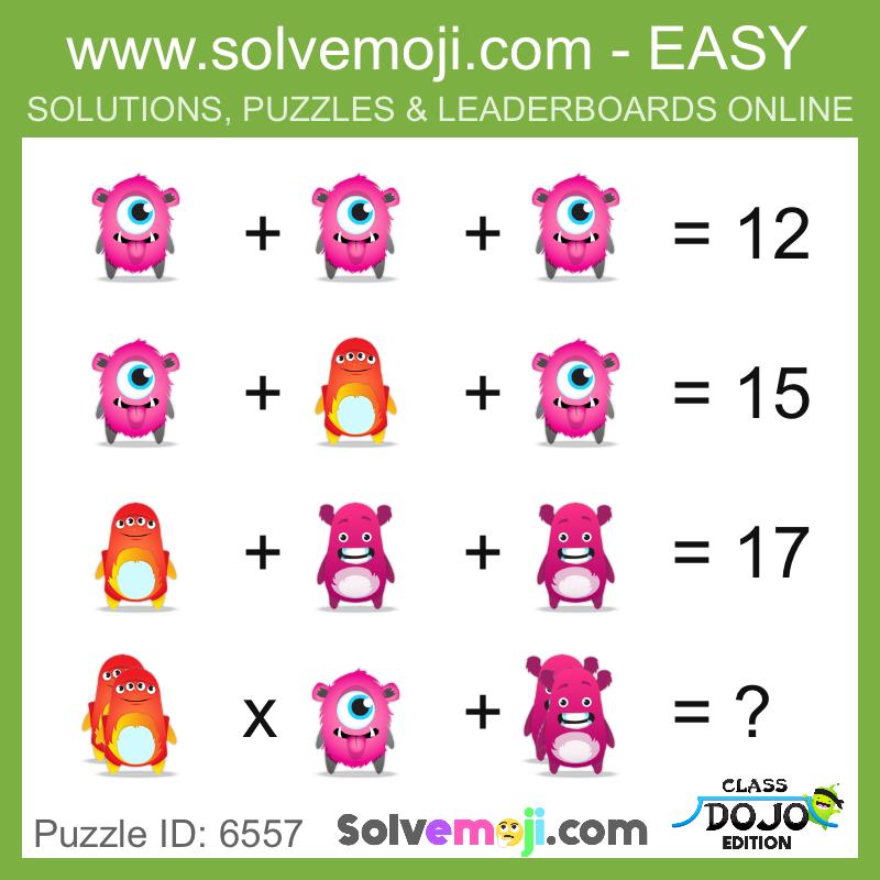 puzzle_6557