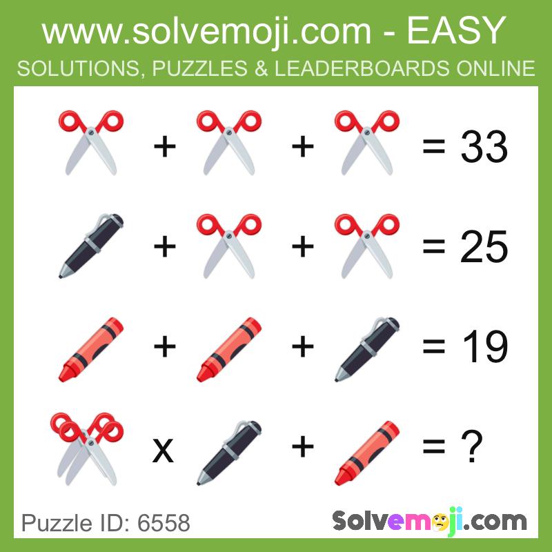 puzzle_6558