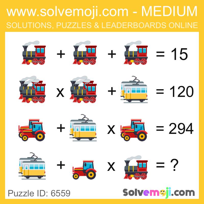 puzzle_6559