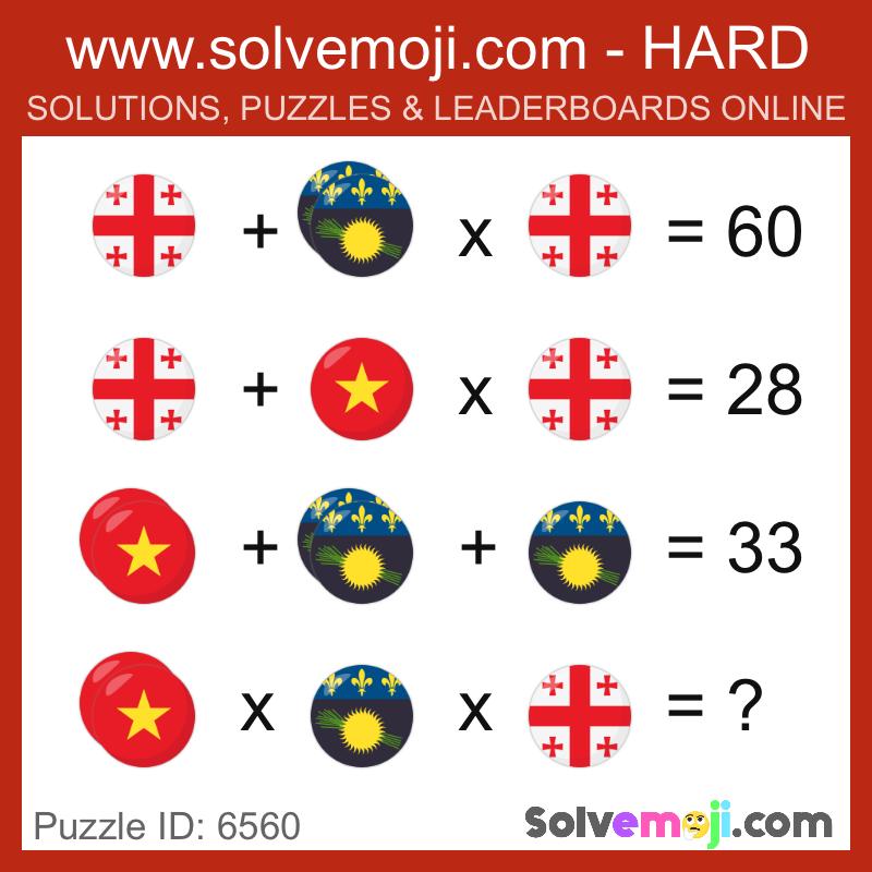 puzzle_6560