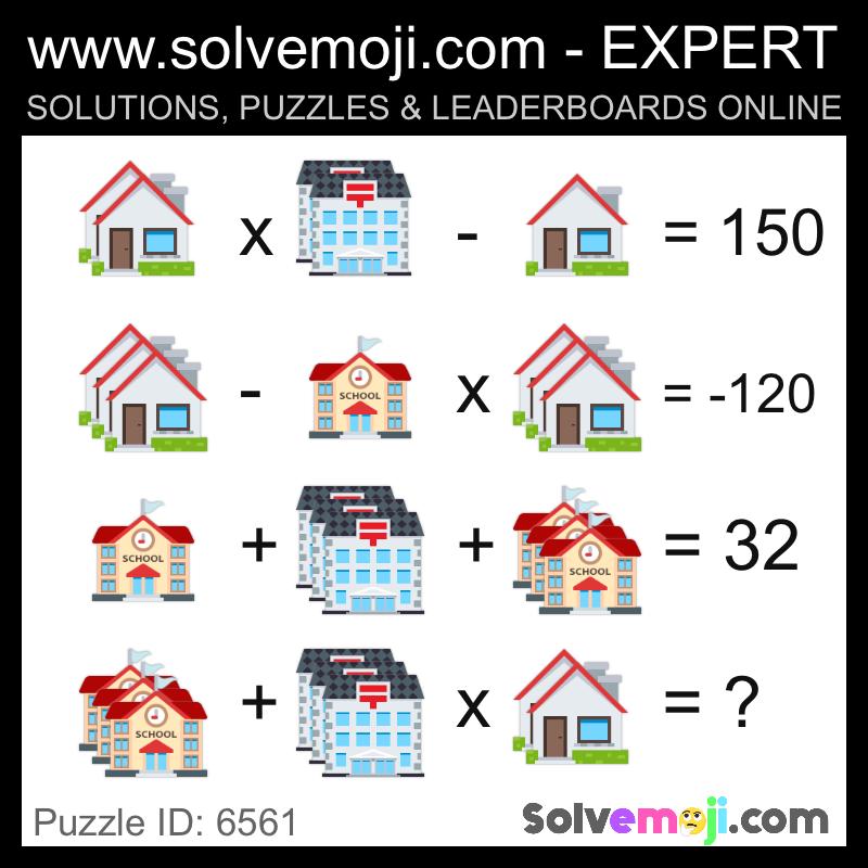 puzzle_6561