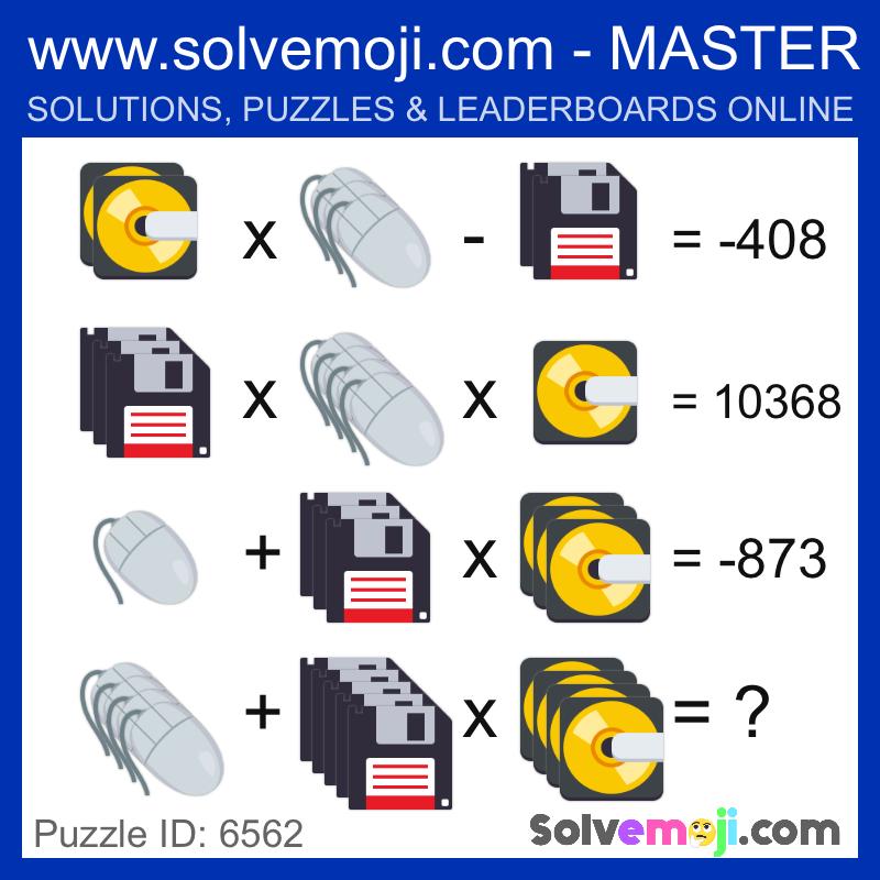puzzle_6562