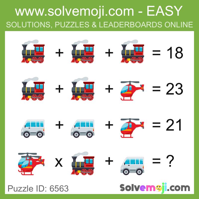puzzle_6563