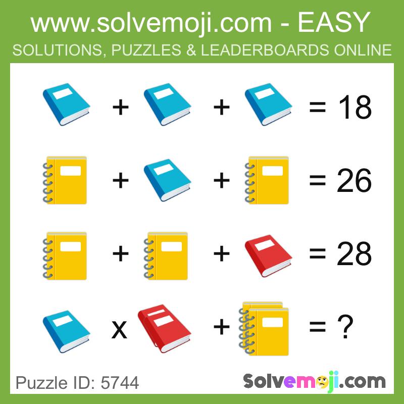 puzzle_5744