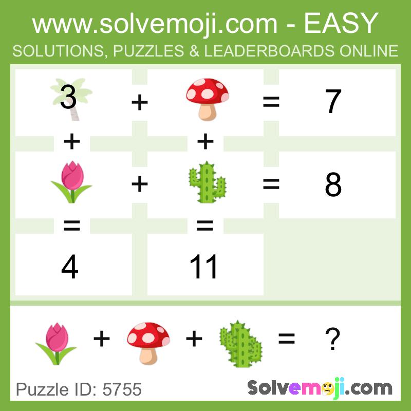 puzzle_5755