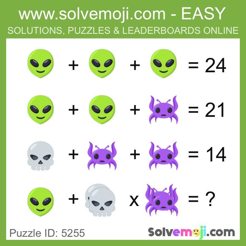 puzzle_5255