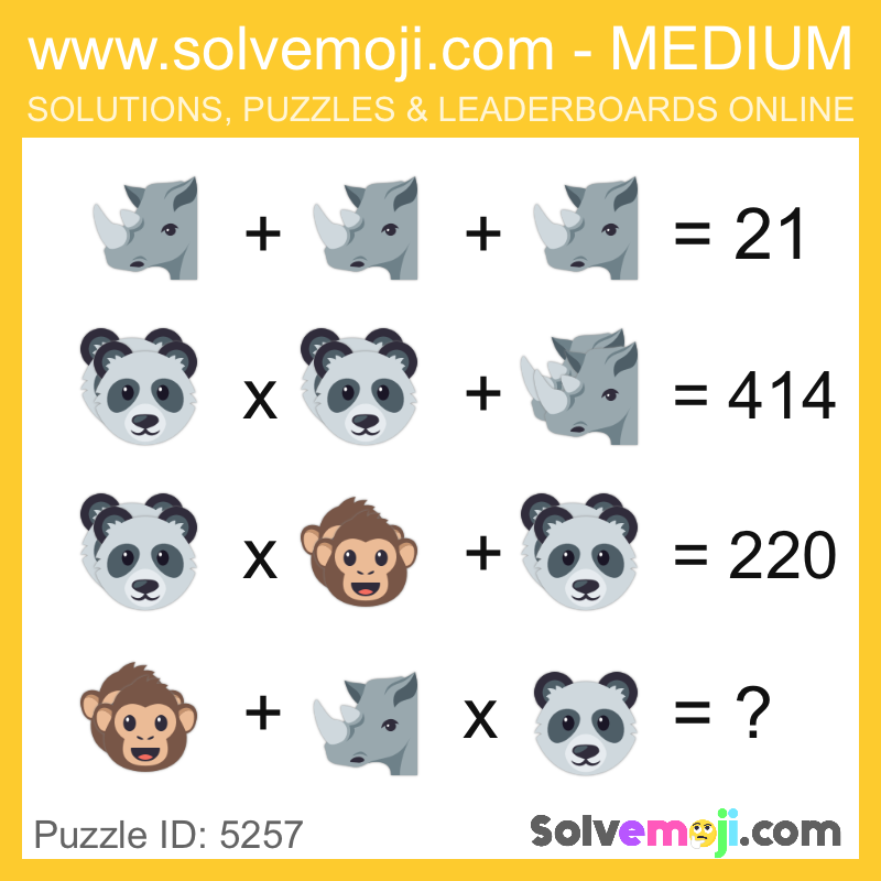puzzle_5257