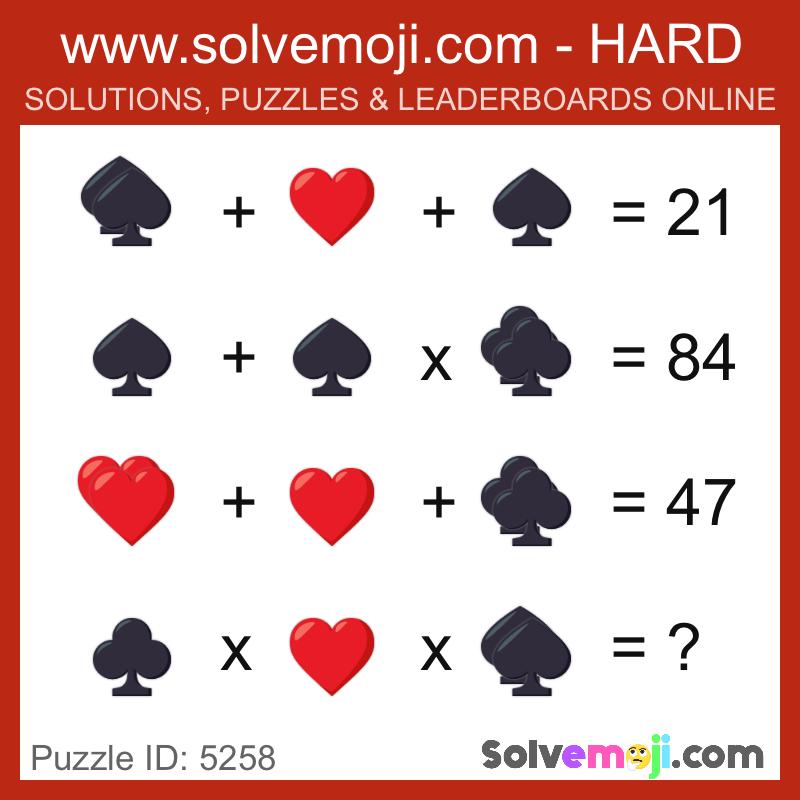 puzzle_5258