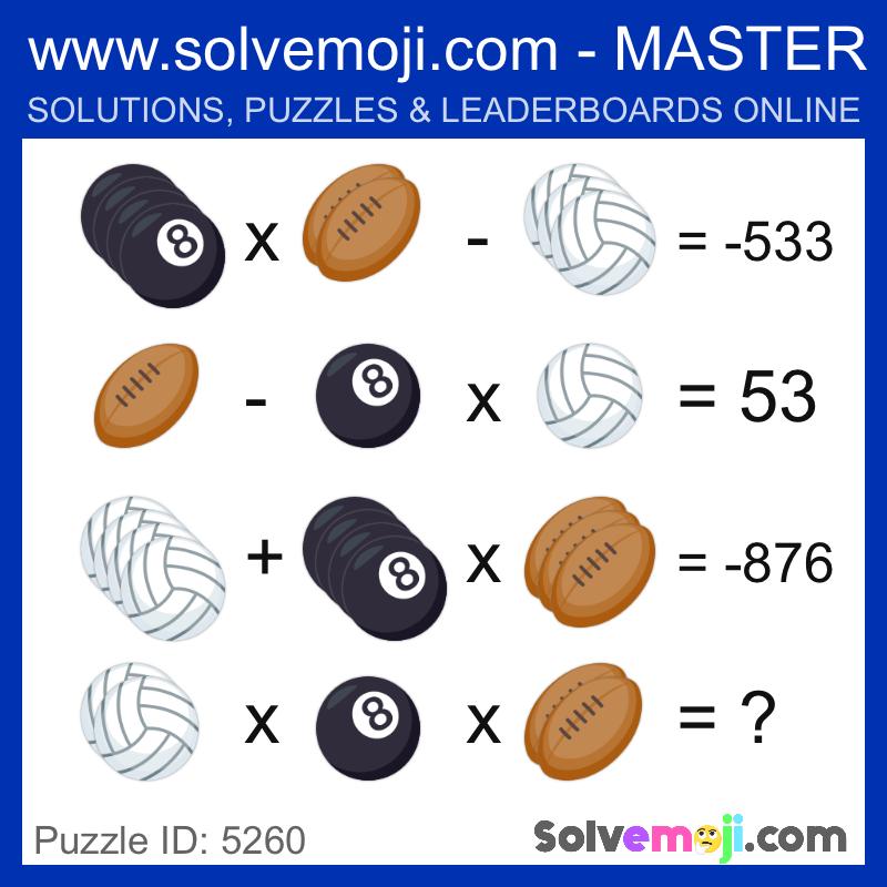 puzzle_5260