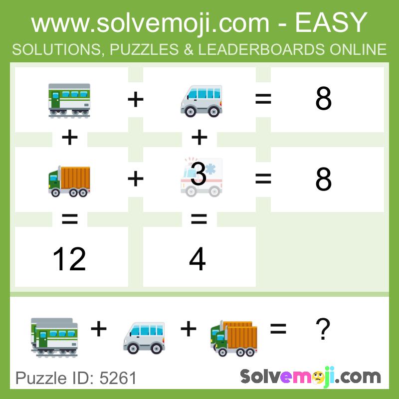 puzzle_5261