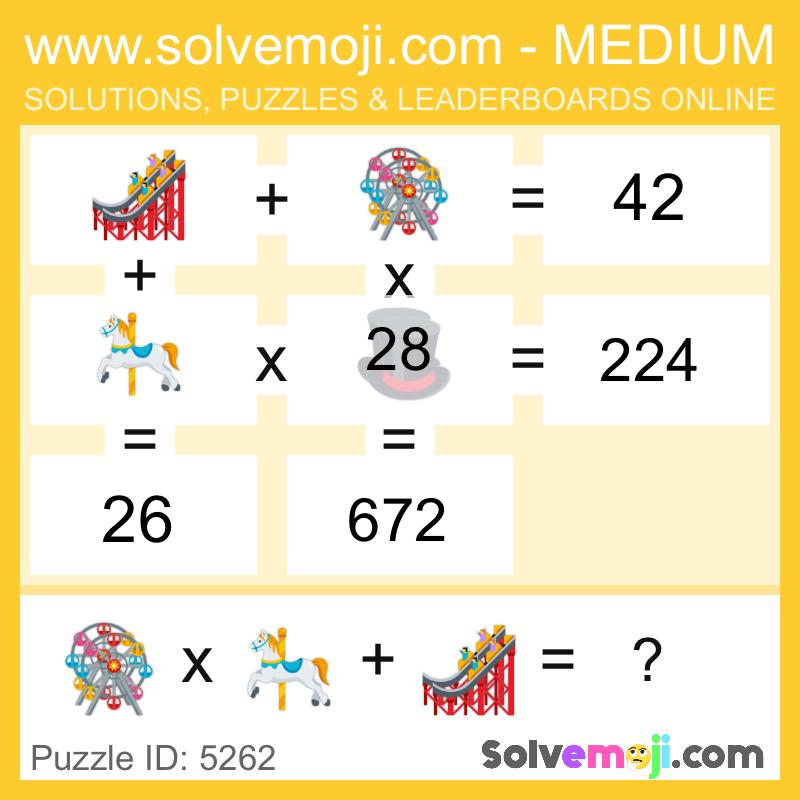 puzzle_5262