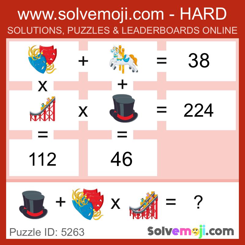 puzzle_5263