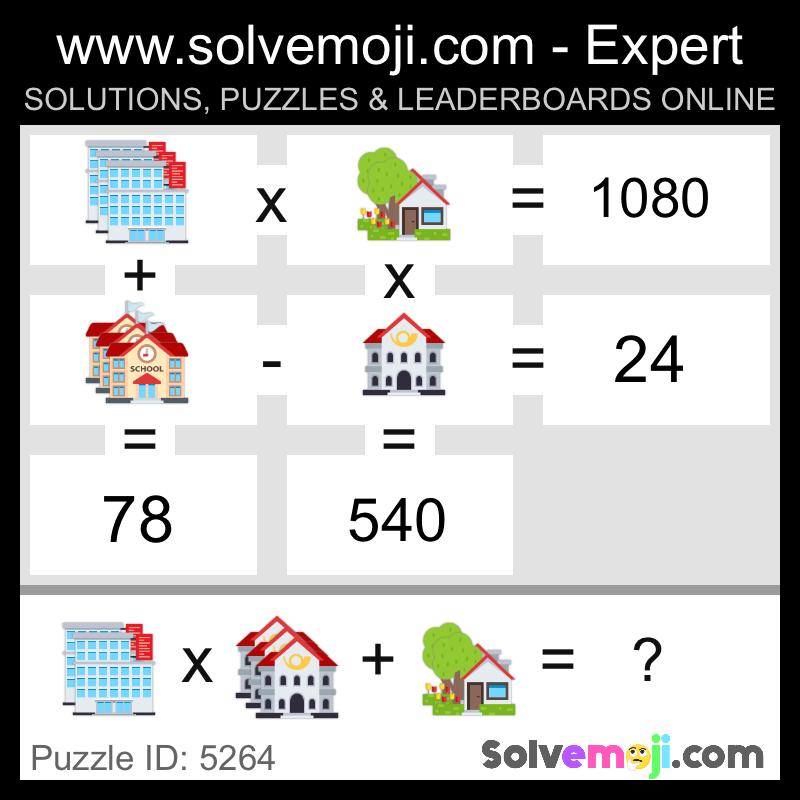 puzzle_5264