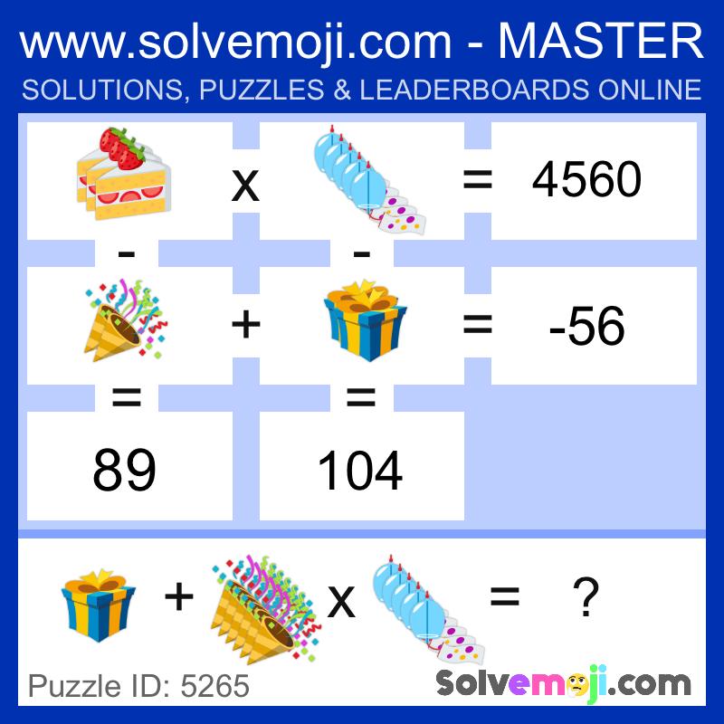 puzzle_5265