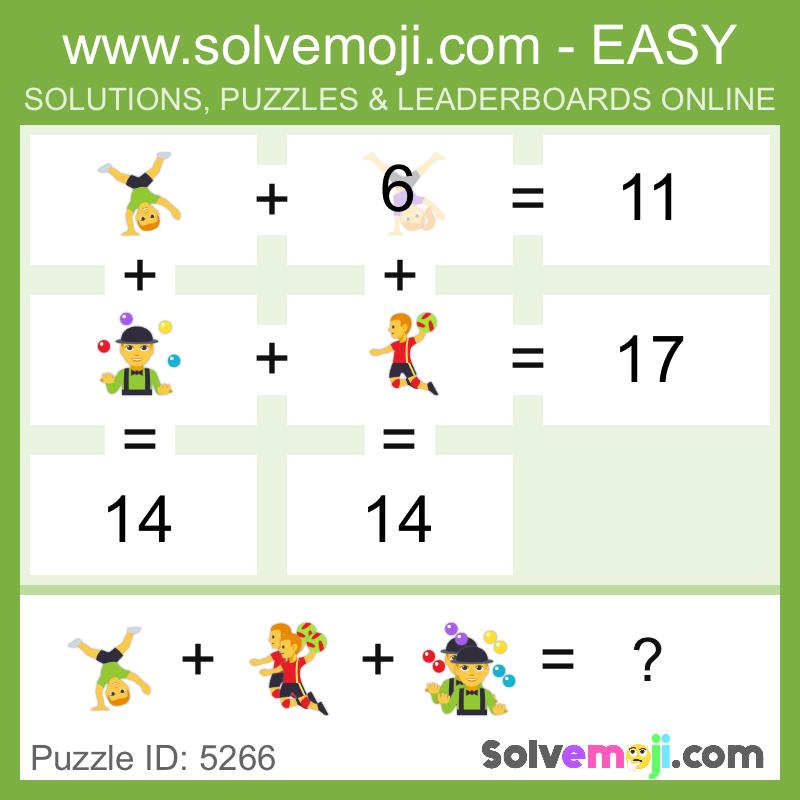 puzzle_5266