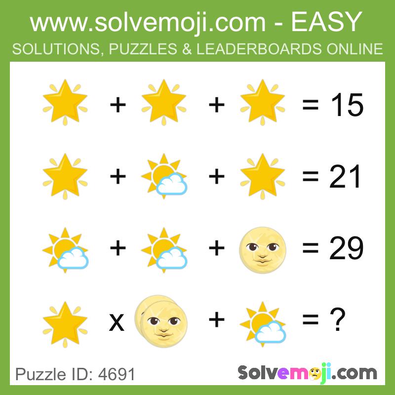 puzzle_4691