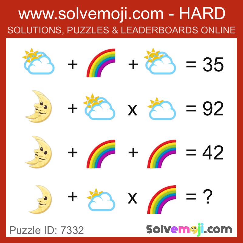 puzzle_7332