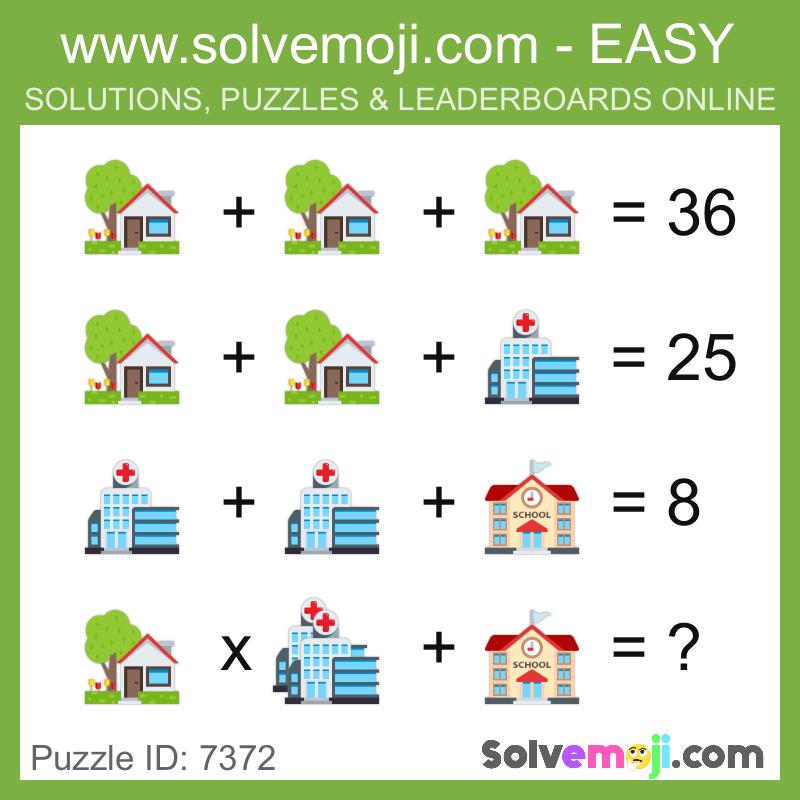 puzzle_7372