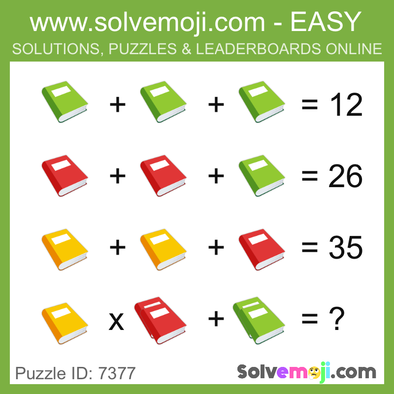 puzzle_7377