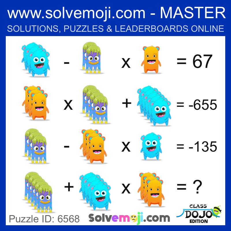 puzzle_6568