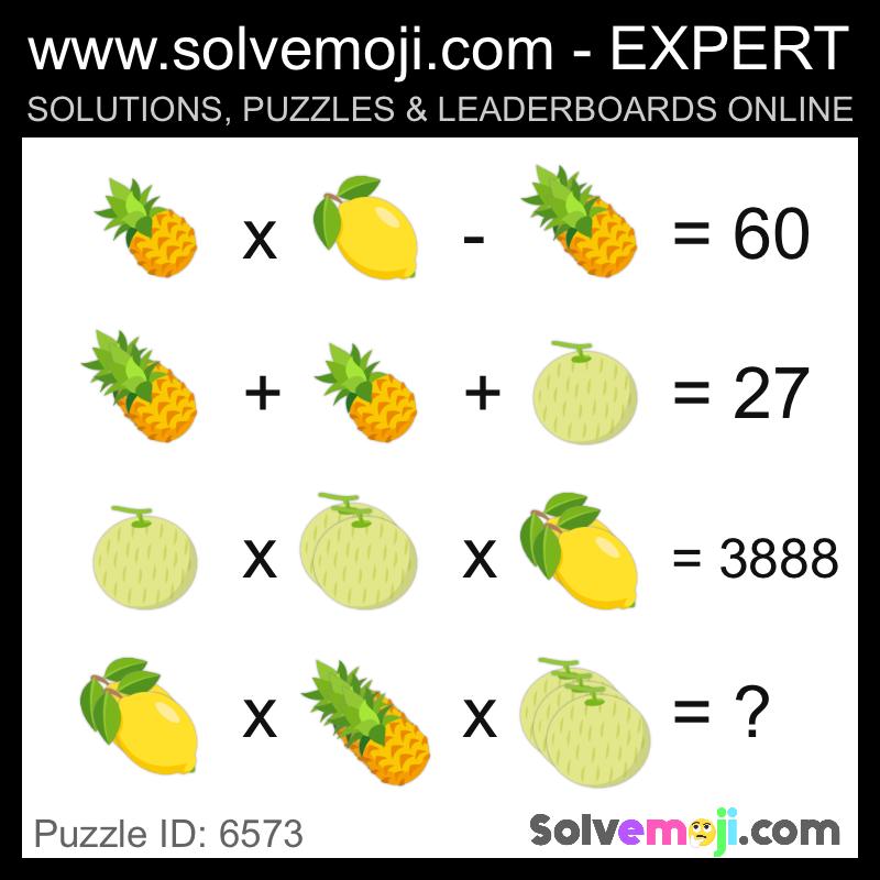 puzzle_6573