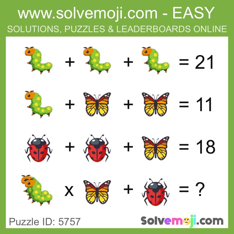 puzzle_5757