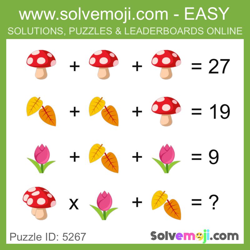 puzzle_5267