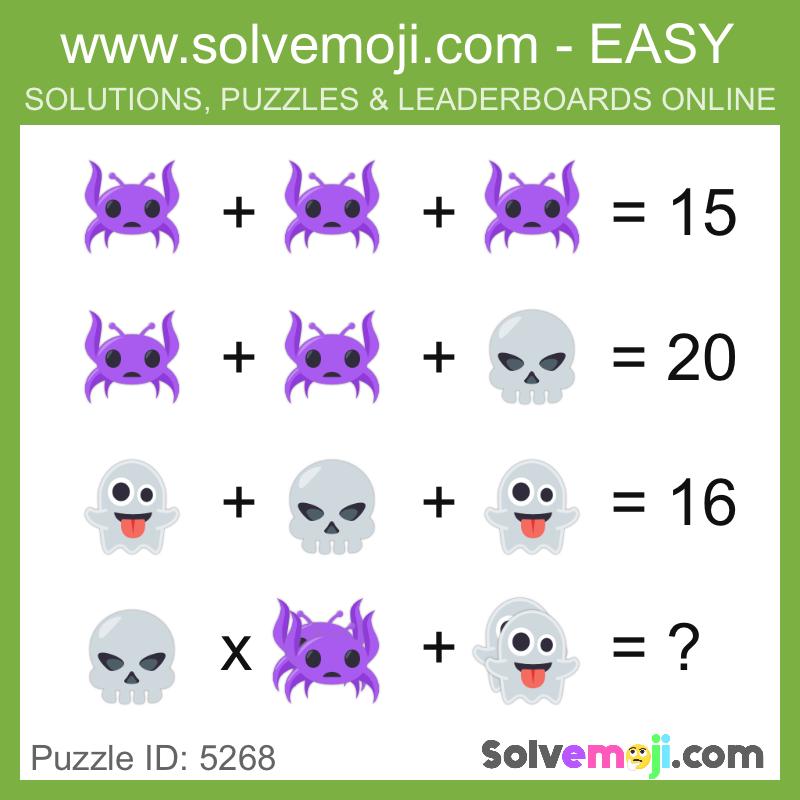 puzzle_5268