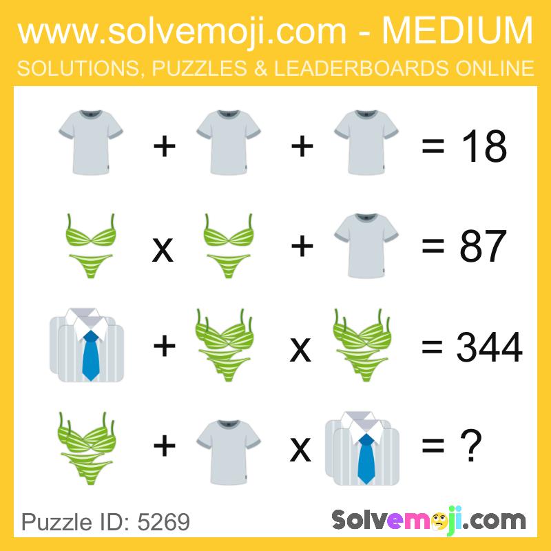 puzzle_5269
