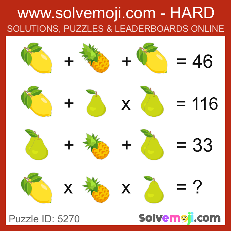 puzzle_5270