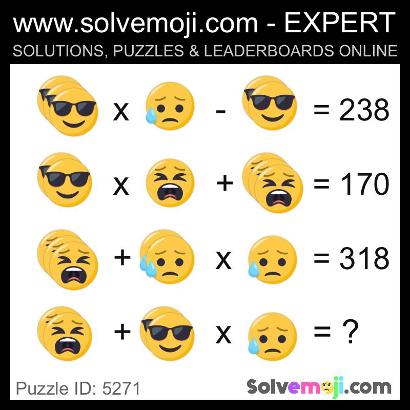 puzzle_5271