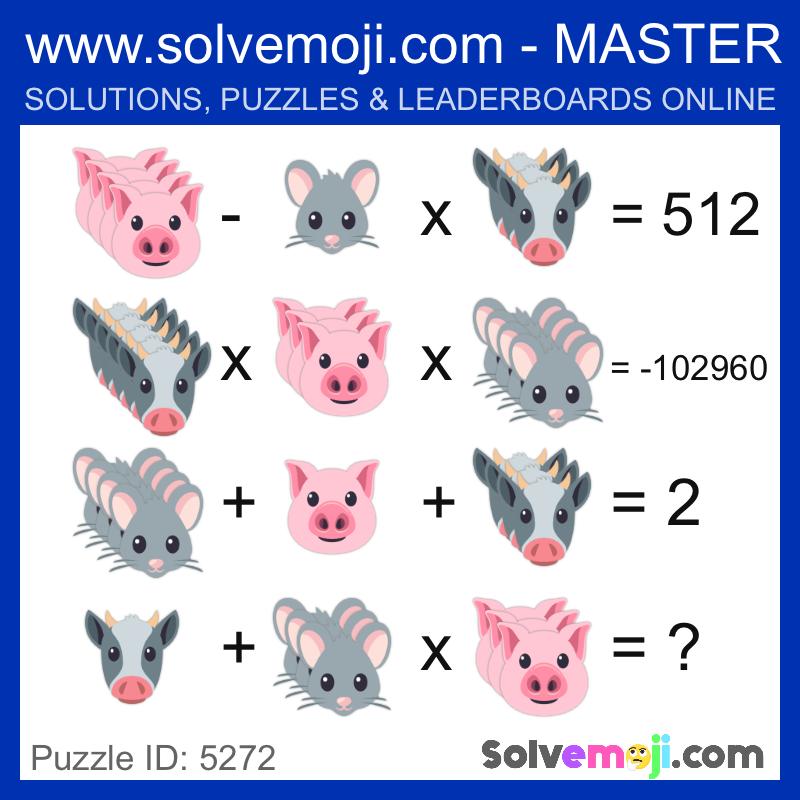 puzzle_5272