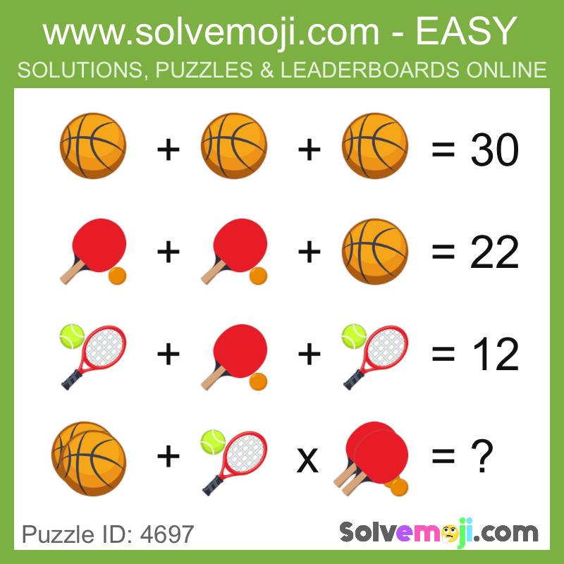puzzle_4697