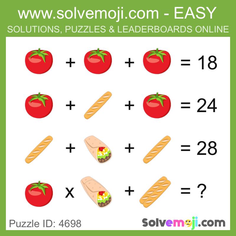 puzzle_4698