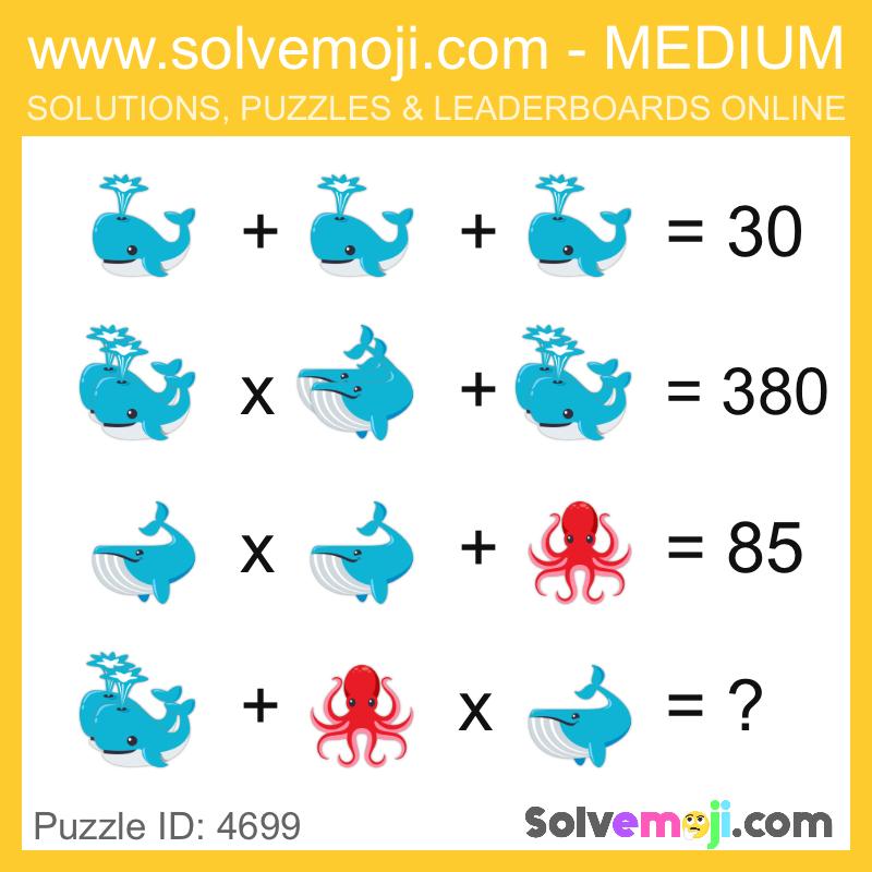 puzzle_4699