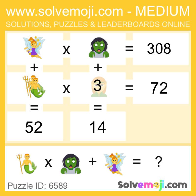 puzzle_6589