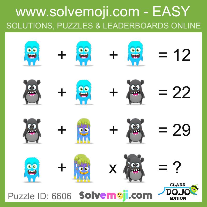puzzle_6606