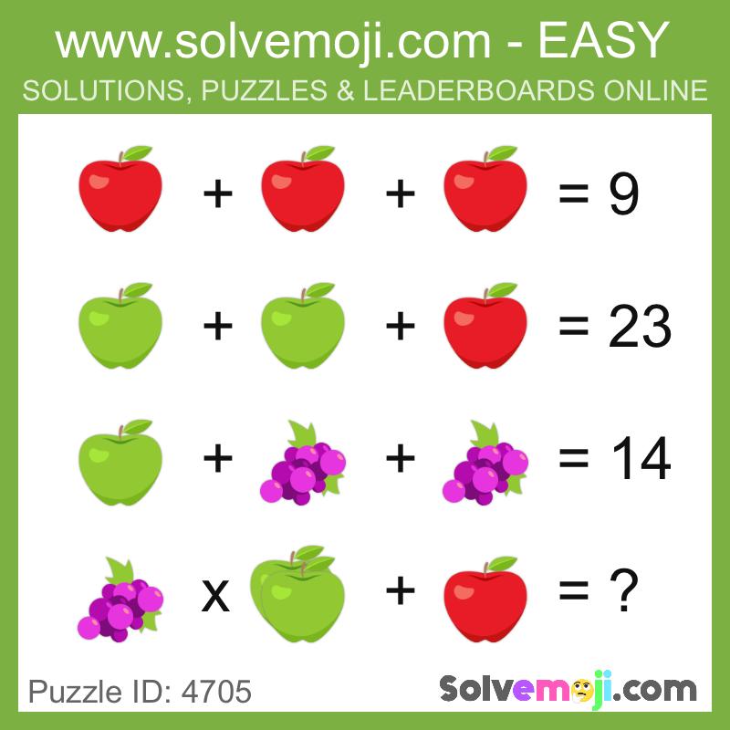 puzzle_4705