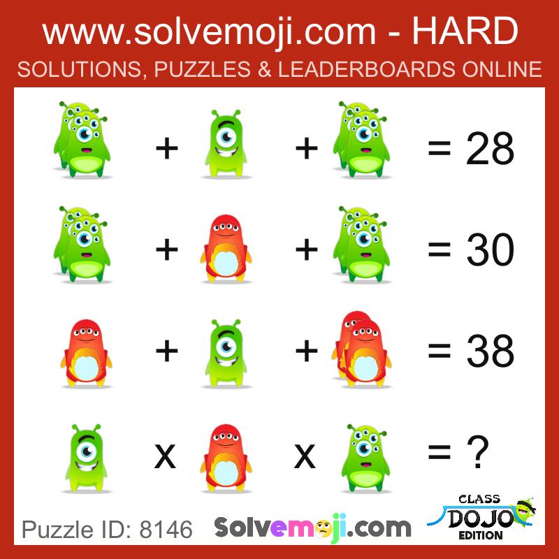 puzzle_8146