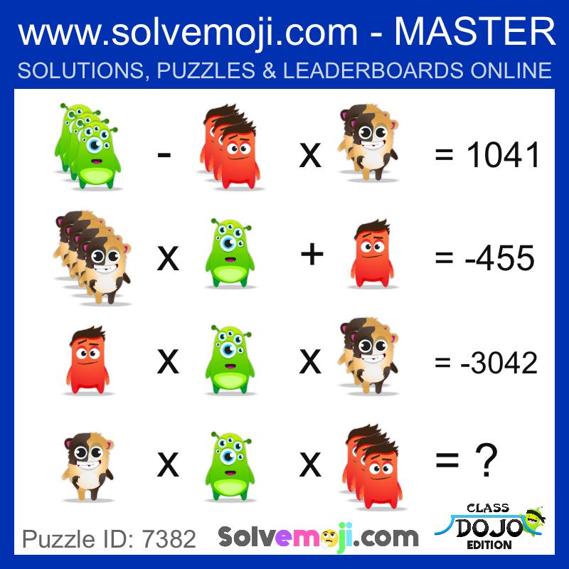 puzzle_7382