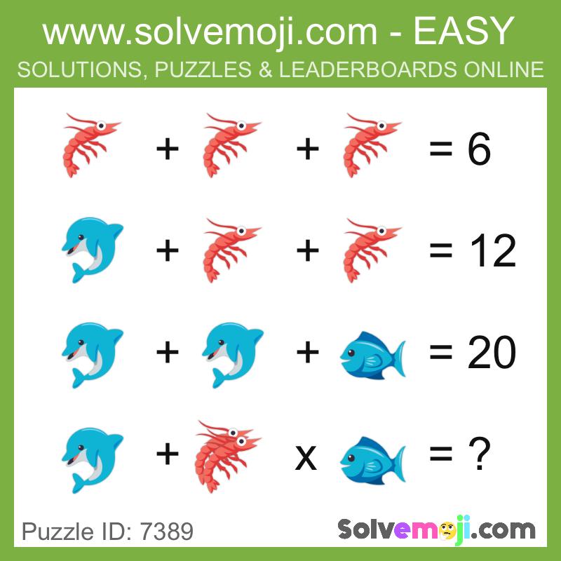 puzzle_7389