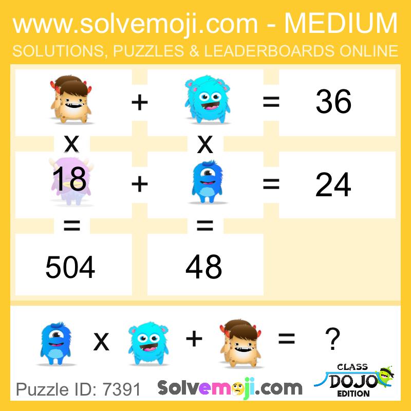 puzzle_7391