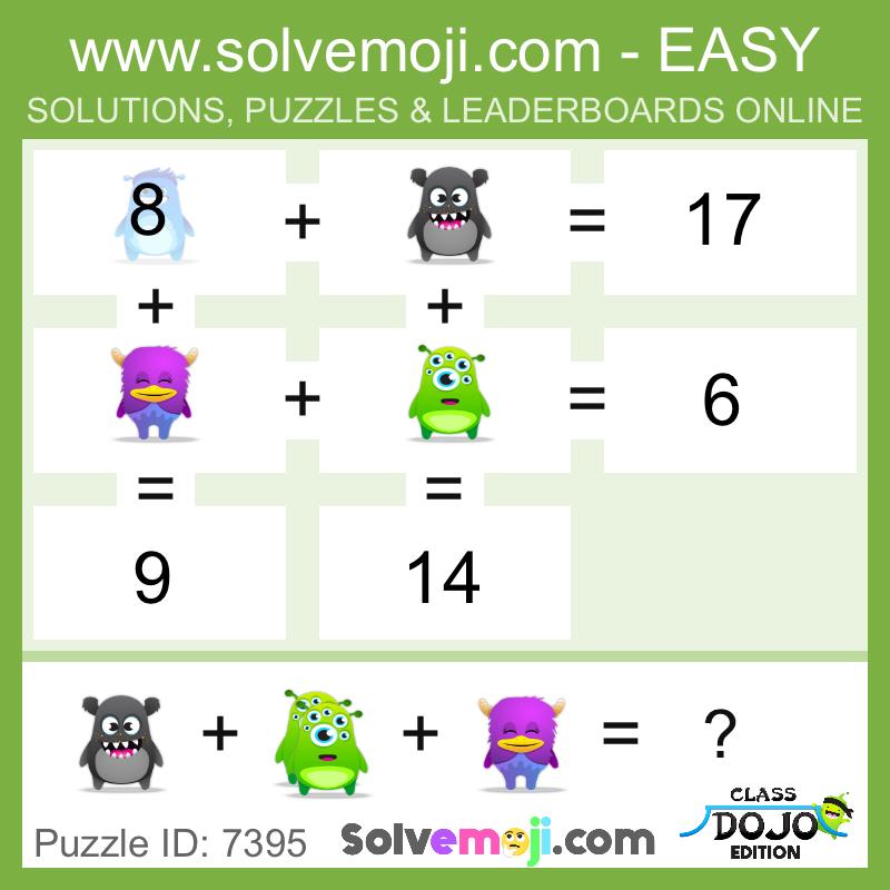 puzzle_7395