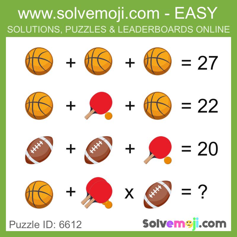 puzzle_6612