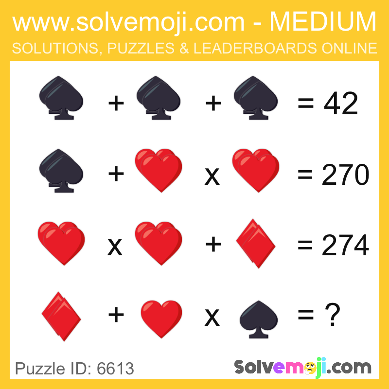 puzzle_6613