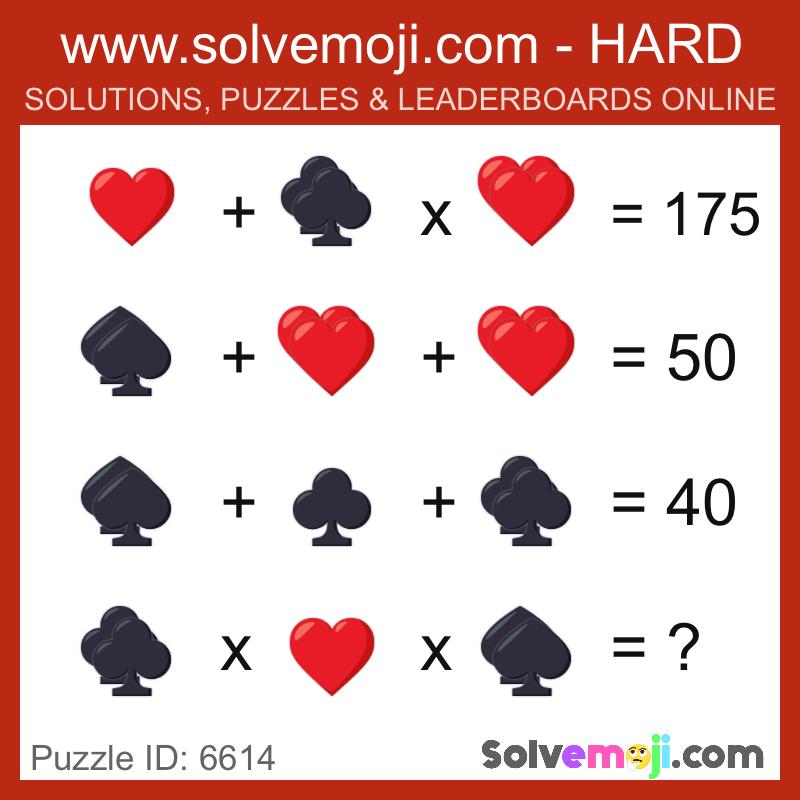 puzzle_6614