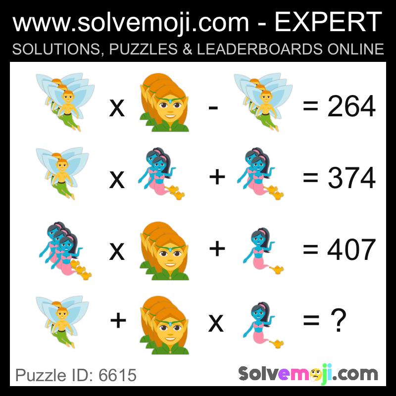 puzzle_6615
