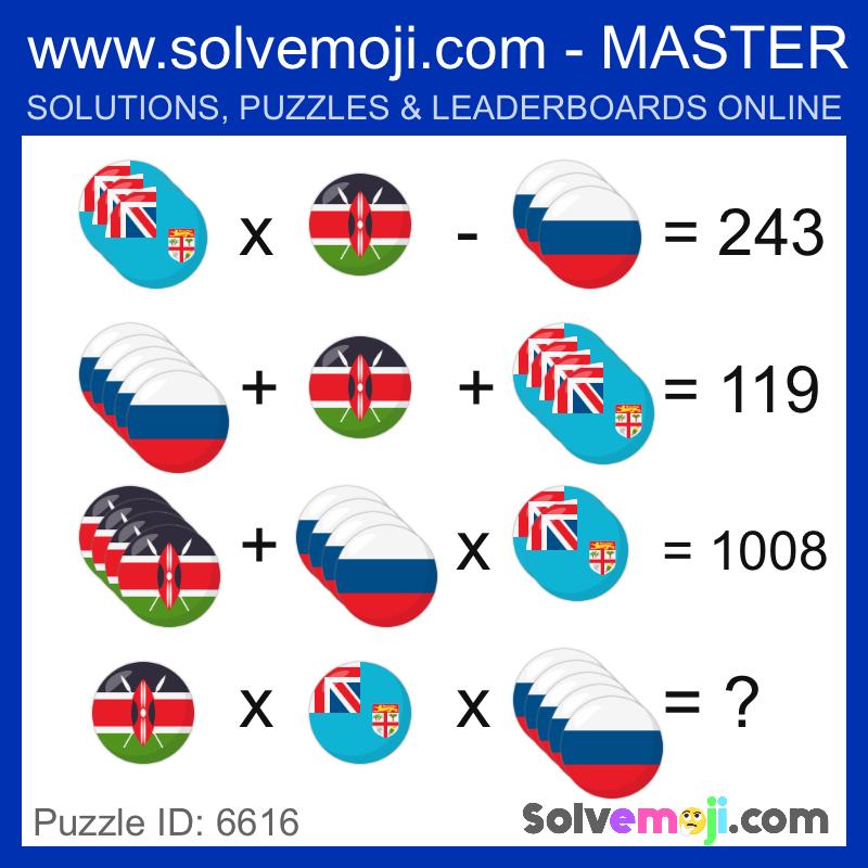 puzzle_6616