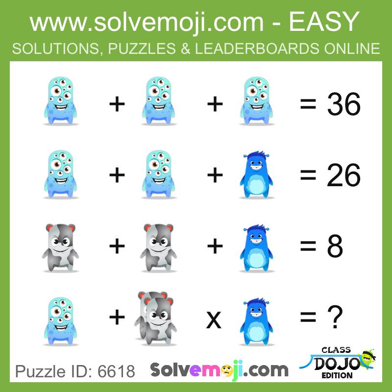 puzzle_6618