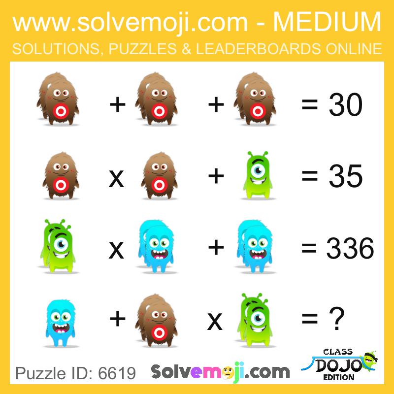 puzzle_6619
